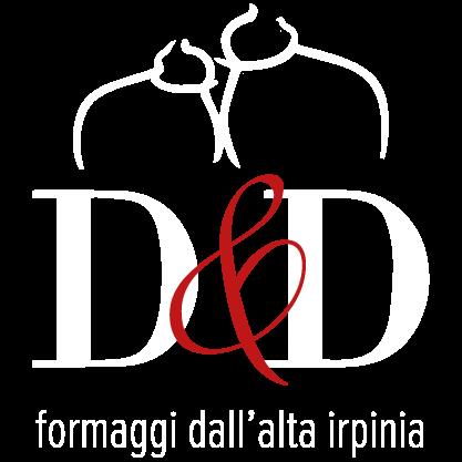 Caseificio D&D